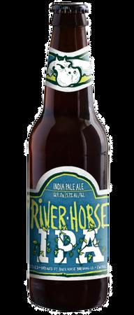 River Horse IPA