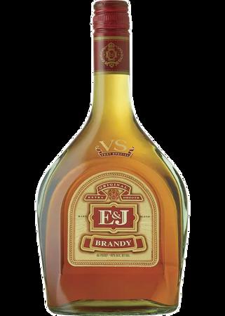E & J Original