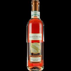 Bartenura Sweet Red