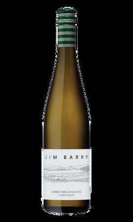 Jim Barry 'Lodge Hill'