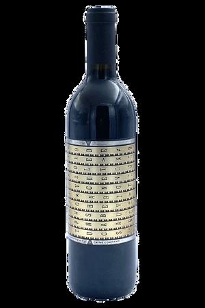 Prisoner Winery 'Unshackled'