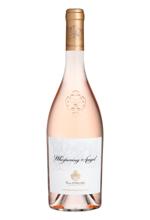 Chateau D'Escalns 'Whispering Angel'