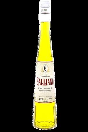 Galliano 'The Original'