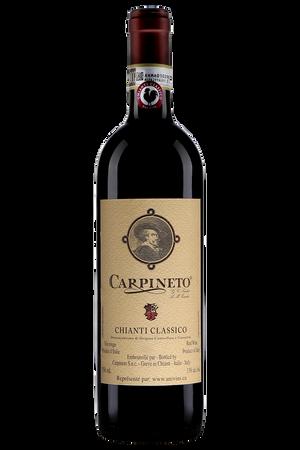 Carpineto 'Classico'