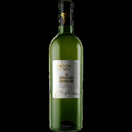 Maison Givas 'White Bordeaux'
