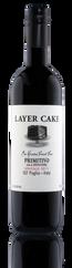 Layer Cake 'Primitivo'