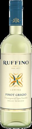 Ruffino 'Lumina'