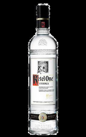 Ketel One Original