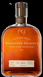 Woodford Reserve Original