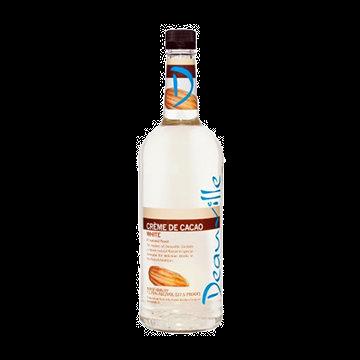 Deauville Creme de Cacao
