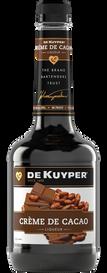 DeKuyper Creme de Cacao
