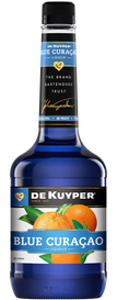 DeKuyper Blue Curacao