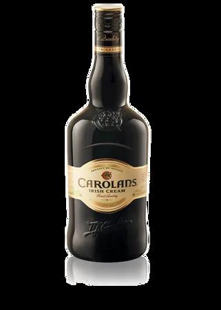 Carolan's Irish Cream