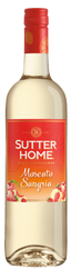 """Sutter Home """"Moscato Sangria"""""""