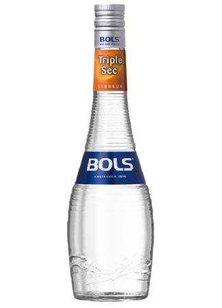 Bol's Triple Sec