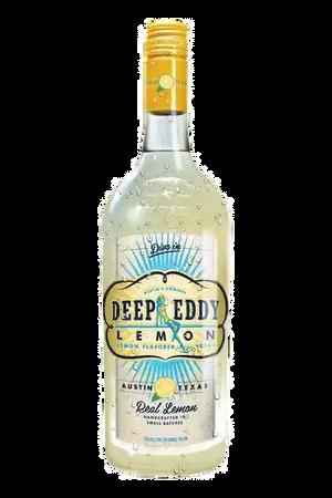 Deep Eddy Lemon