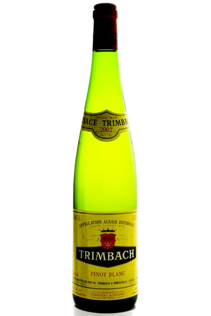 Trimbach 'Pinot Blanc'