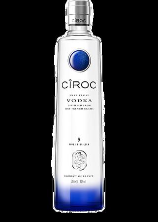 Ciroc Original