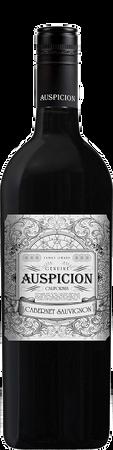 Auspicion