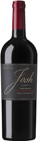 Josh Cellars Reserve