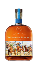 Woodford Reserve 'Kentucky Derby'