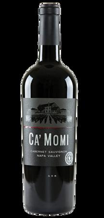 Ca'Momi