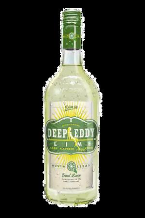 Deep Eddy Lime