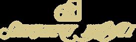 Shigeru Kawai logo.png