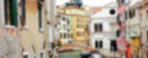 IMG_9560_edited_edited.jpg