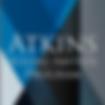 Аткинс лого.png