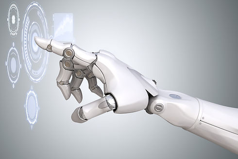robots-arm-working-with-virtual-reality-