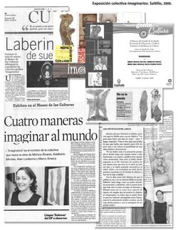 02_notas_de_prensa_a_2006_Mónica_Álvarez_Herrasti