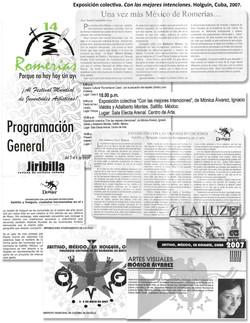 03_notas_de_prensa_a_2007_Mónica_Álvarez_Herrasti