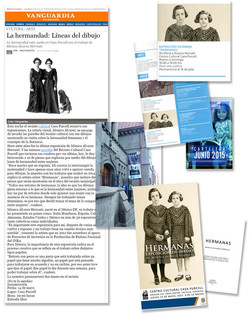 07_notas_de_prensa_a_2015_Mónica_Álvarez_Herrasti