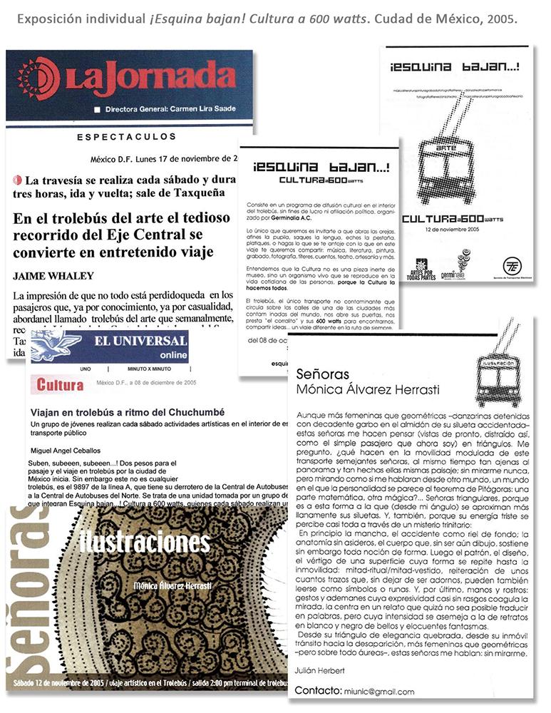 01_notas_de_prensa_a_2005_Mónica_Álvarez_Herrasti