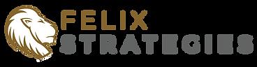 Felix Strategies Logo
