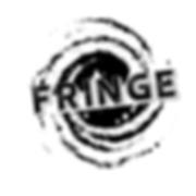 Fringe 2020 Logo.png