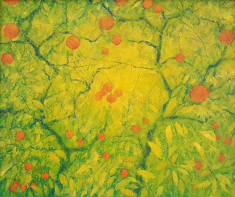 Orange Garden.jpg