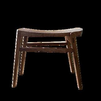 木製 スタッキング スツール