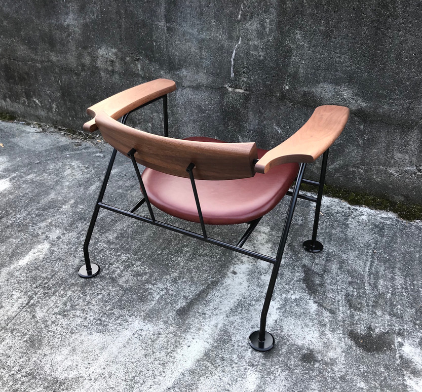 POND SKATER CHAIR