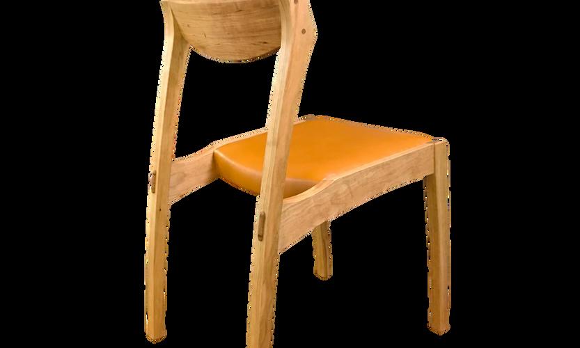 tako chair_edited.png