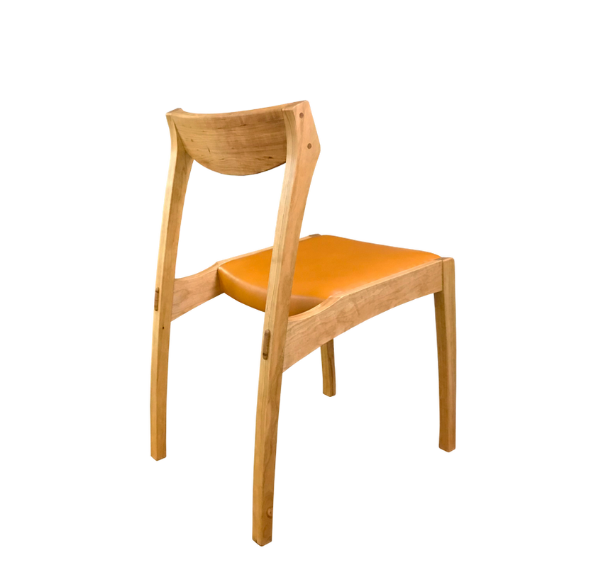 tako chair_edited.png