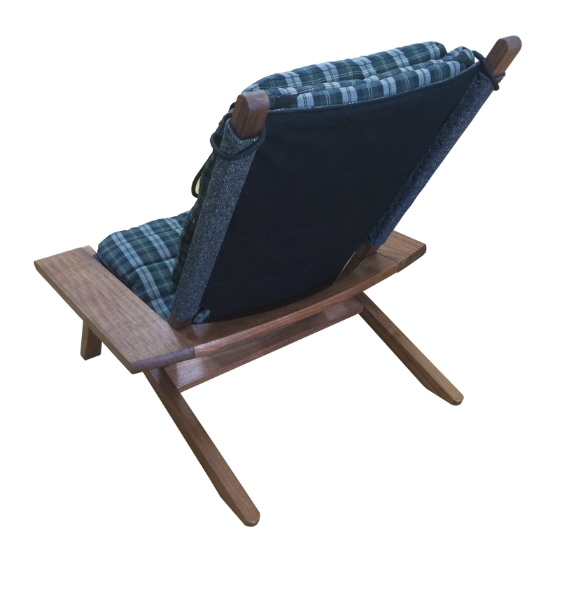 fulfill chair 別注_edited.png