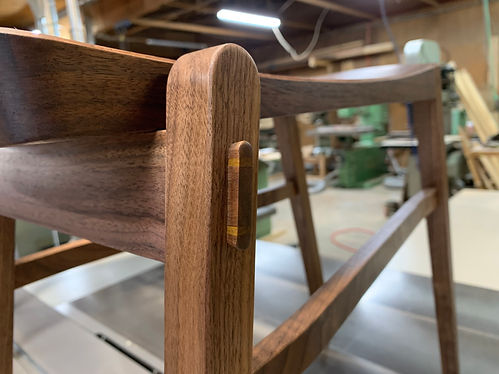 家具 椅子 スツール イス 伝統