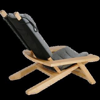 パーソナルチェア イージーチェア 安楽椅子