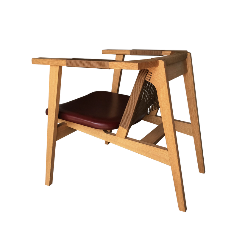 kinjiro chair_edited_edited.png