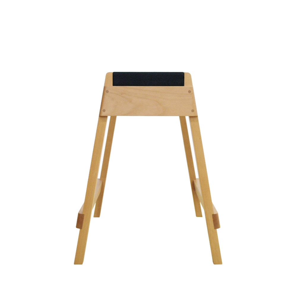 stool horse_edited.png