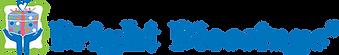 BB logo final horizontal hi res.png
