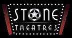 StoneTheatresLogo.PNG