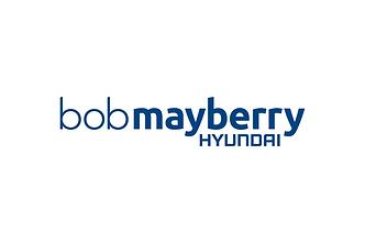 BobMayberryHyundaiLogo.PNG